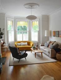 bay window furniture living. Cool Bay Window Decorating Ideas Furniture Living G