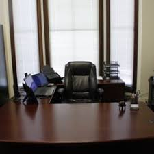 suits office. Delighful Office Photo Of Law Office James C Suits II  San Jose CA To I