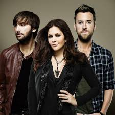 Wisconsin State Fair Potawatomi Main Stage Seating Chart Lady Antebellum To Headline Wisconsin State Fair Main Stage