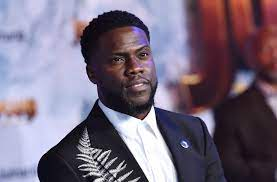 How Tall Is Kevin Hart? The Truth About ...