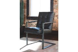 home office desks chairs. wonderful chairs starmore brushed metal cframe office desk chair with home office desks chairs
