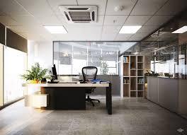 industrial style office. Industrial Style Office T
