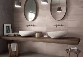Idee Carrelage Salle De Bain Moderne Best Model Design Photos 8