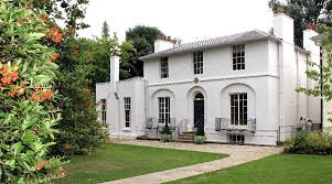 john keats poetry annotations notes keats kingdom find out about keats house in london open to ors on saturdays