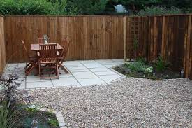 Small Picture Garden Design Garden Design with Low Maintenance Front Garden