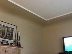 Coved ceilings with inset -paint ideas