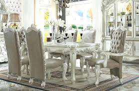 victorian dining room set style dining table awesome dining room set formidable small about style dining room table antique victorian dining room furniture