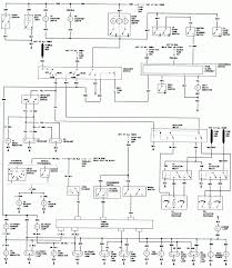 1993 Optispark Wiring Diagram