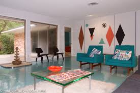 mid century modern wall colors inspirational mid century modern paint colors interior o2 pilates