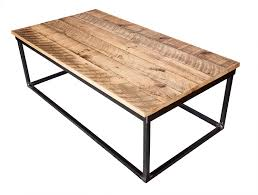 remarkable box frame coffee table of coffeeable west elm storage
