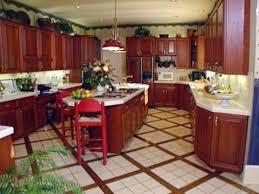 Tile Decor And More Shunera Marbles Www Shuneramarbles Com idolza 43