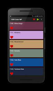 1000 Solid Color Wallpaper for Android ...