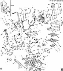 2004 isuzu npr wiring diagram 2004 discover your wiring diagram mini cooper engine wire diagram 2004 isuzu npr wiring