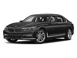2018 bmw sedan. plain sedan 2018 bmw 7 series 750i xdrive sedan in madison wi  zimbrick inside bmw sedan