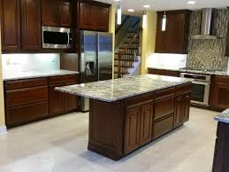 Kitchen Remodel In Schaumburg IL CRS Business Corp Custom Kitchen Remodeling Schaumburg Il