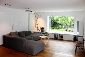 Kleines Wohnzimmer Mit Essbereich Einrichten Meinung 33 Billig