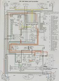 amazing vw bug wiring diagram 1969 71 beetle thegoldenbug com 1969 vw bug wiring schematic amazing vw bug wiring diagram 1969 71 beetle thegoldenbug com