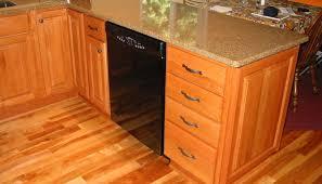 Quarter Sawn Oak Kitchen Cabinets #2 Quarter Sawn White Oak