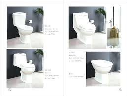 wall mounted toilets with tank wall hung toilet with tank wall hung mounted hanging mounting toilet