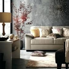 purple brown living room grey and brown living room ideas flat minimalist purple and brown living