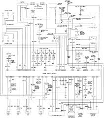 2014 ford f 150 aldl wiring diagrams wiring library 1994 toyota camry wiring diagram revistasebo com ford aldl connector diagram camry aldl connector diagram