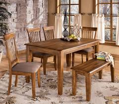 Stylist And Luxury Ashley Furniture Kitchen Tables Amazing