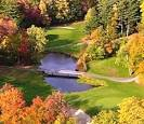 Elmcrest Country Club in East Longmeadow, Massachusetts ...