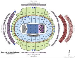 Msg Justin Timberlake Seating Chart Cheap Madison Square Garden Tickets