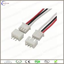 3 pin wire harness wiring diagram site 3 pin amp connector wire harness buy 3 pin amp connector wire wire harness assembly 3