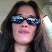 Angie Mckinley Facebook, Twitter & MySpace on PeekYou