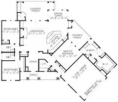 plans house plan unique floor plans for small homes home act one story s unusual