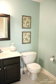 tiles can you use glass paint on ceramic tiles bathroom paint colors beige tile are