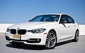 Coupe Series bmw 335i sedan : 2012 BMW 335i Sedan - Editors' Notebook - Automobile Magazine