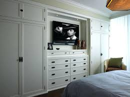 bedroom wall cabinets view full size wall mounted bedroom storage cabinets