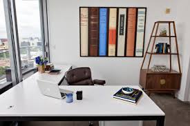 wall art for office. Wonderful Modern Office Wall Art Innovation Design Artwork Home To For
