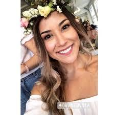 Alicia Krahe🌻 (@_aliciakrahe) | Twitter