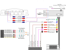 scintillating pioneer deh 2600 wiring diagram images best image pioneer deh p2600 wiring diagram unusual pioneer deh 235 wiring diagram pictures inspiration