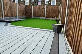 composite deck ideas. Wonderful Composite Composite Decking Ideas Available In 4 Fantastic Colours U2013 Silver Grey  Charcoal Black Ash And Brown 3 Surface Finishes Narrow Groove Wide Groove  And Deck Ideas
