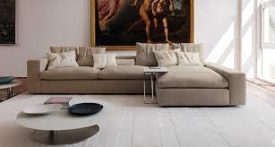 desiree furniture. Http://www.gruppoeuromobil.com/eng/desiree/sofas/inspirations.php Desiree Furniture