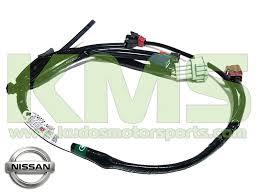 r gtr wiring diagram wiring diagram nissan skyline wiring diagram diagrams and schematics