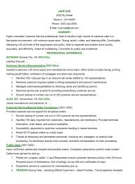 Ministry Resume Template Saneme