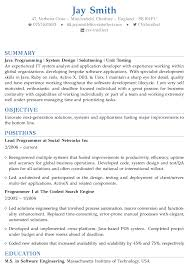 Resume Maker Online Free Online Resume Creator Complete Guide Example 14