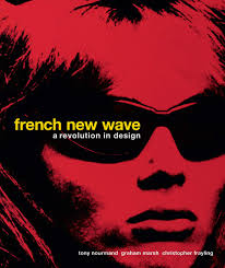 Revolution Design French New Wave A Revolution In Design Christopher