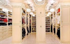 Tlk Custom Luxury Homes Rockwall Texas Custom Luxury Closets