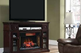 costco electric fireplaces electric fireplace agreeable small room backyard at new fireplaces decor costco electric fireplace costco electric fireplaces