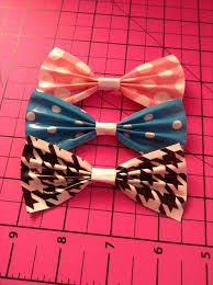 duct tape bows duct tape bow