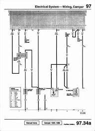 vanagon digijet wiring diagram wiring diagram libraries vanagon engine wiring diagram best secret wiring diagram u20221982 vw vanagon engine diagram wiring schematic