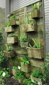diy patio ideas pinterest. Diy Outdoor Patio Ideas Pinterest D