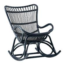 black wicker rocking chairs black rocking chair black outdoor rocking chairs designs black rocking chair black