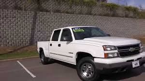 All Chevy chevy 1500 hd : 2007 Chevrolet Silverado 1500HD - YouTube